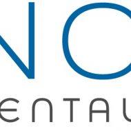 NOVO Dental Centre