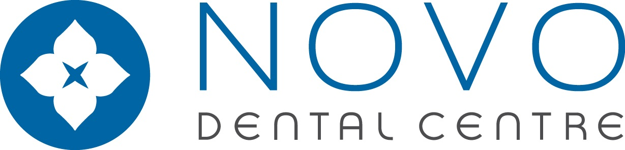 NOVO Dental Centre
