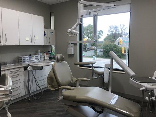 Integral Dental