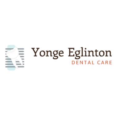 Yonge Eglinton Dental Care