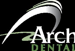 Arch King West Dental