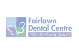 Fairlawn Dental Centre