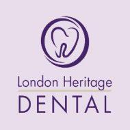 London Heritage Dental