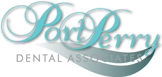 Port Perry Dental Associates
