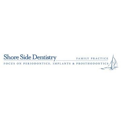 Shore Side Dentistry