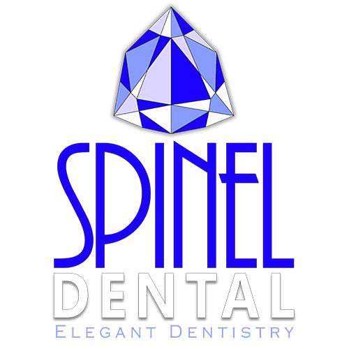 Spinel Dental