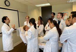 Canadian Board of Aesthetic Medicine (CBAM)