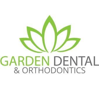Garden Dental & Orthodontics