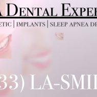 LA Dental Experts