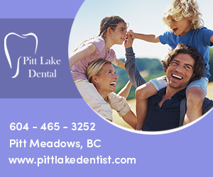 Pitt Lake Dentists