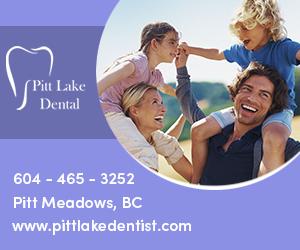 Pitt Lake Dentists