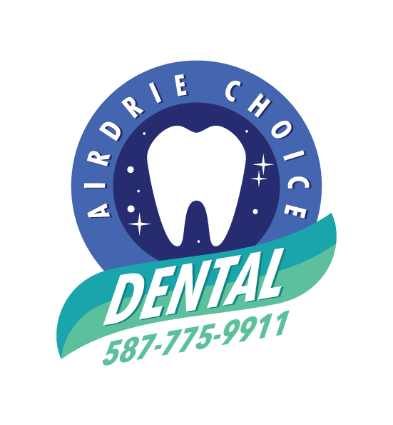 Airdrie Choice Dental