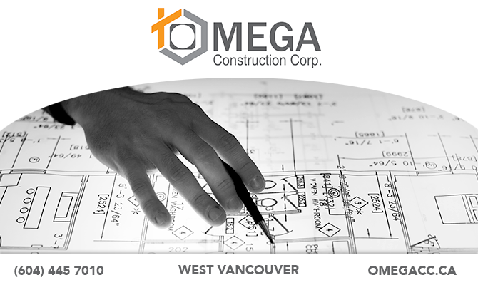Omega Dental Construction Corporate