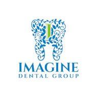 Imagine Dental Group