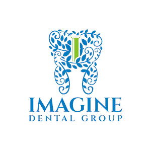 Imagine Dental Group