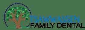 Tsawwassen Family Dental