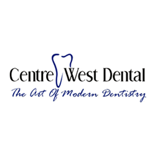 Centre West Dental