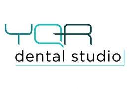 YQR Dental Studio