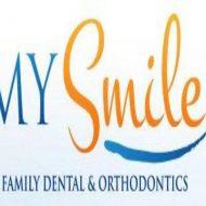 My Smile Family Dental