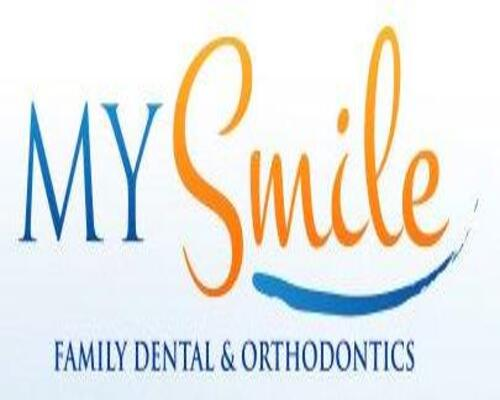 My Smile Family Dental