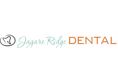 Jagare Ridge Dental