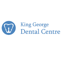 King George Dental Centre