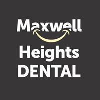 Maxwell Heights Dental