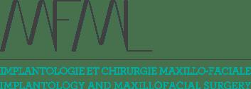 Clinique MFML – Oral and Maxillofacial Clinic