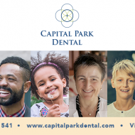 Capital Park Dental in Victoria BC- Dentists in Victoria