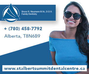 St. Albert Summit Dental Centre