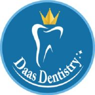 Daas Family & Cosmetic Dentistry