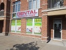 Greensborough Dental
