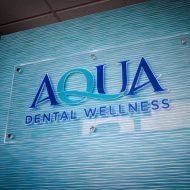 Aqua Dental Wellness