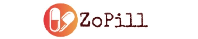 Top Rated Products – Zopill – Zopill.com