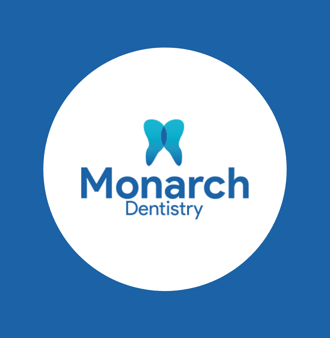 Monarch Dentistry Streetsville