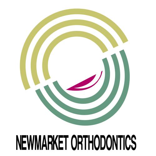 Newmarket Orthodontics