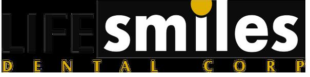 LifeSmiles Dental Corp – Selkirk