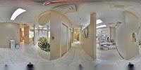 Altima Erin Mills Dental Centre