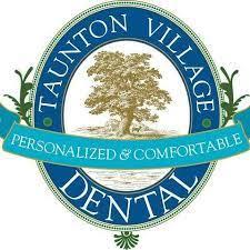 Taunton Village Dental