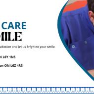 iSmile Dental Centre (South)